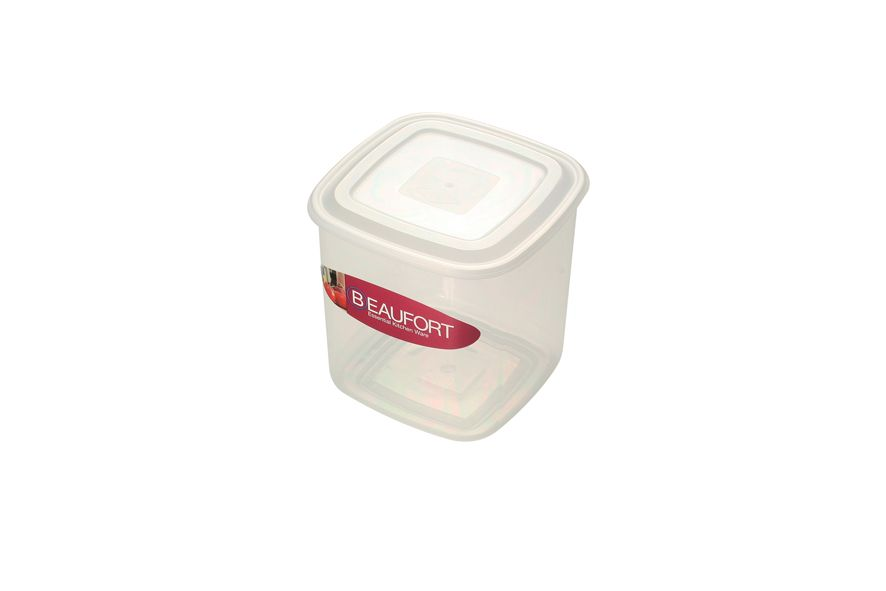 Beaufort Square Food Container - 2.5L